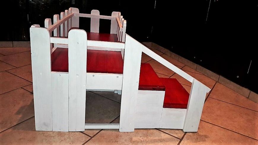 pallets-pallet-dog-house