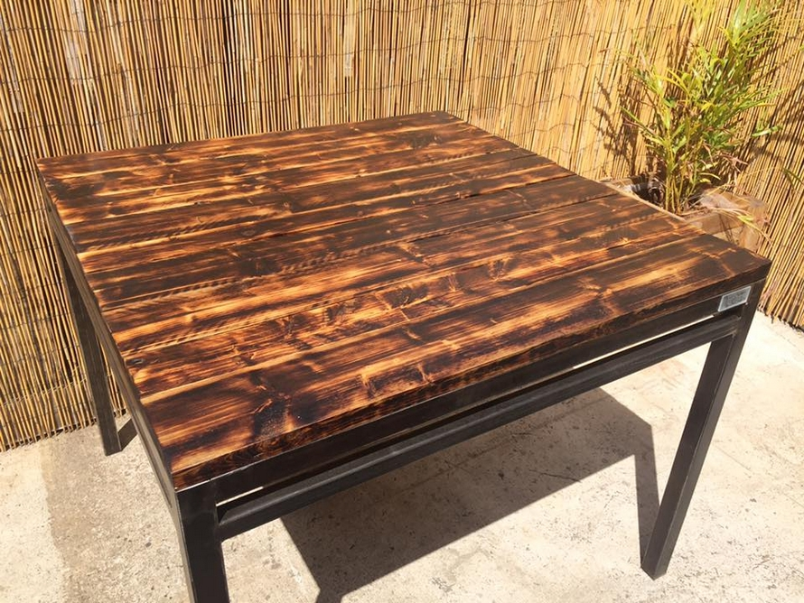 reclaimed-pallet-table-3