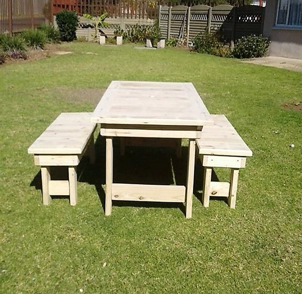 recycled-pallet-furniture