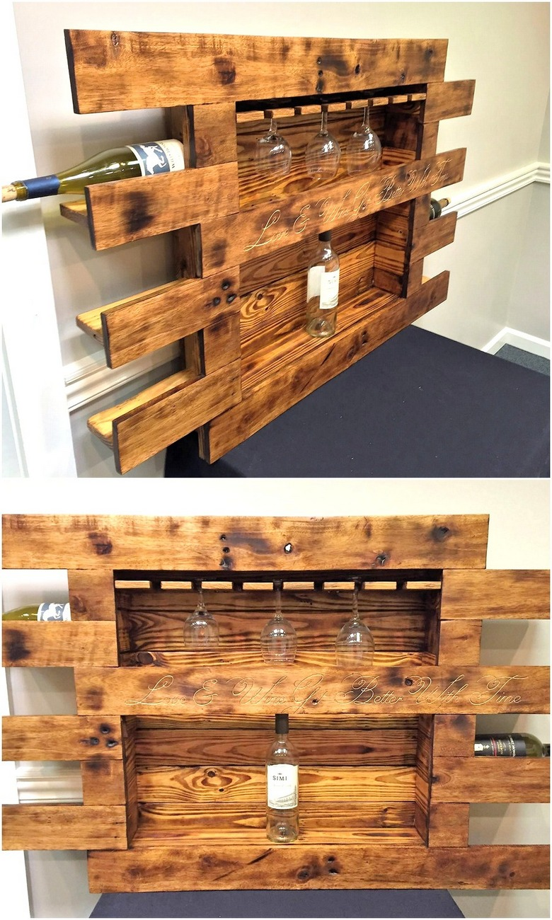 recycled-pallet-wine-shelf