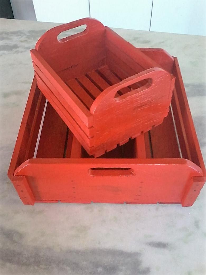 repurposed-pallet-cutlery-box
