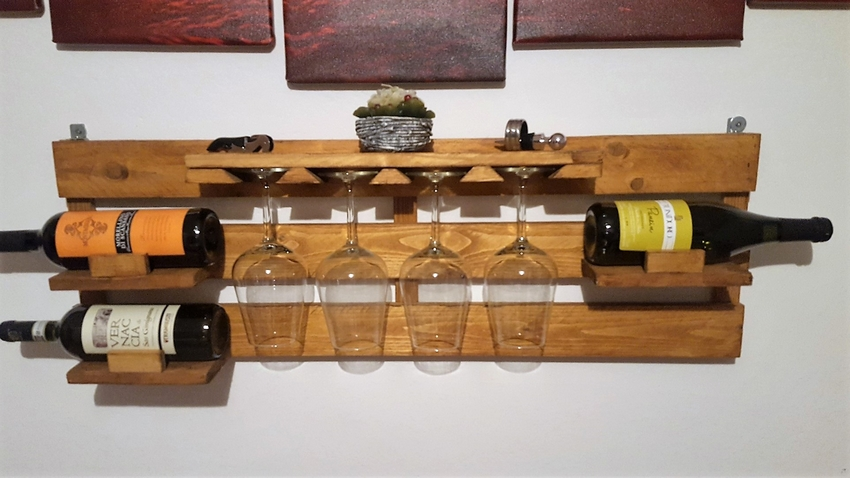 shelf-idea-with-pallets