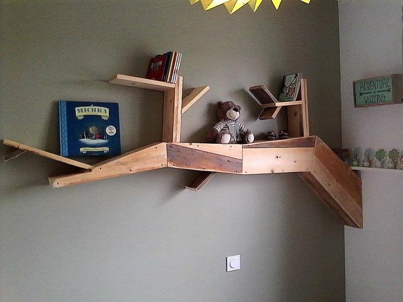 unique-pallet-shelf
