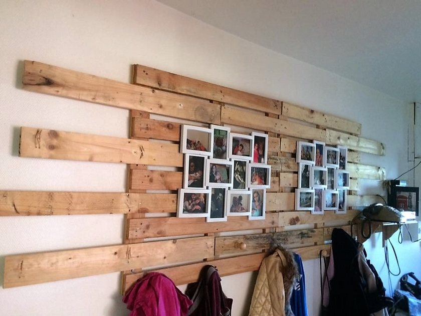wall-hanging-art-with-pallets