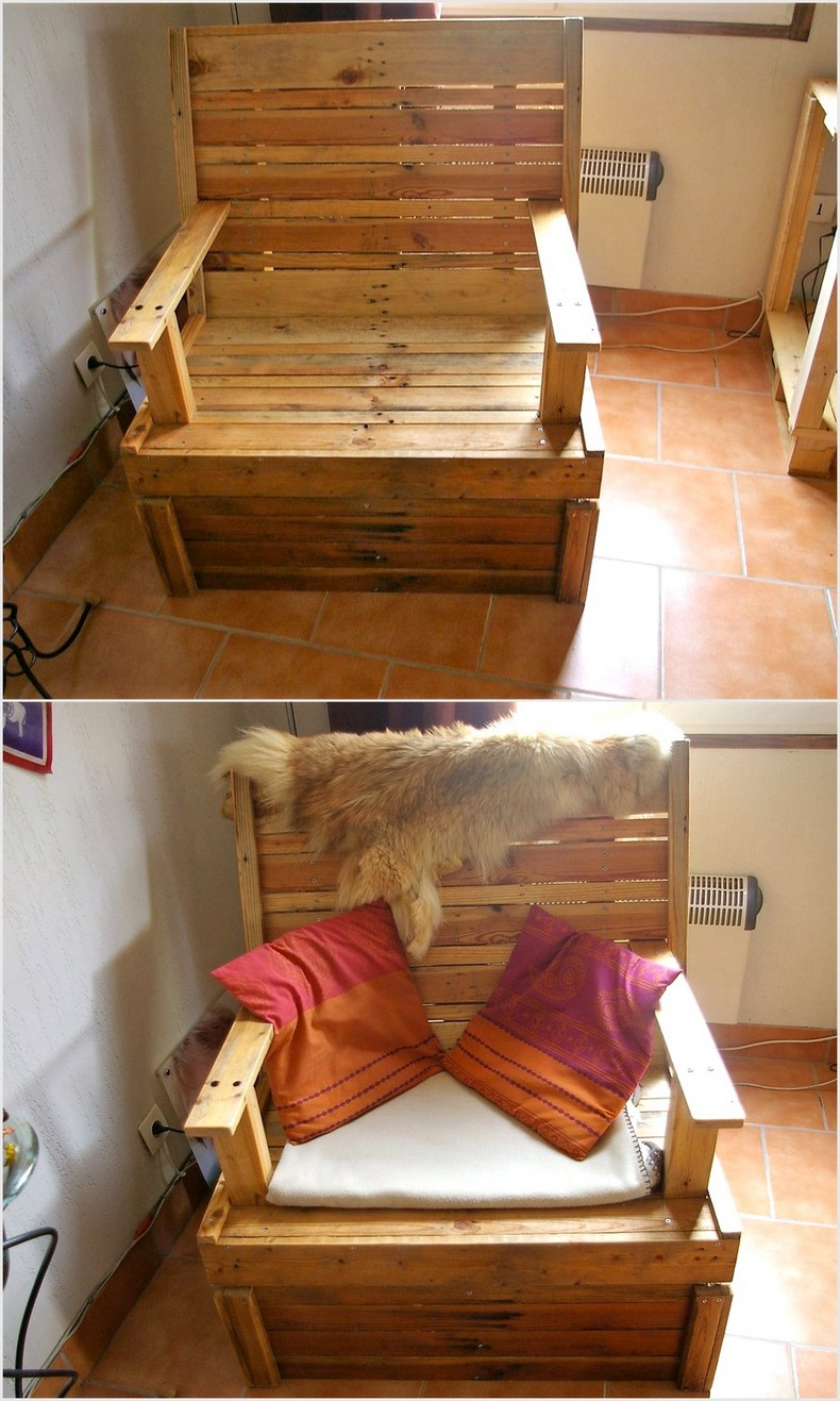 wood-pallet-chair