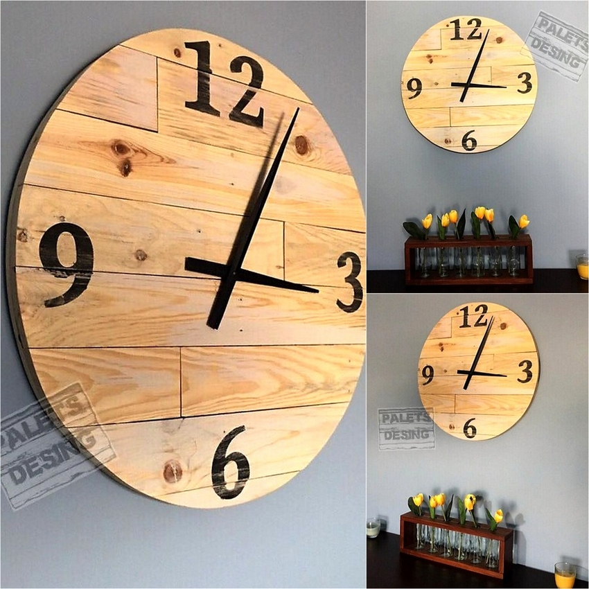 wood-pallet-clock