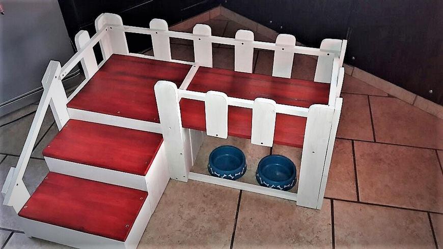 wood-pallet-dog-house-idea