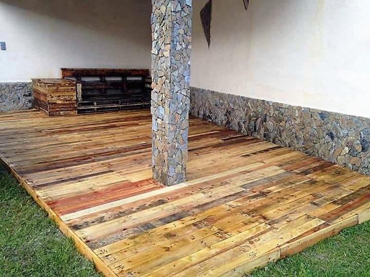 wood-pallet-flooring