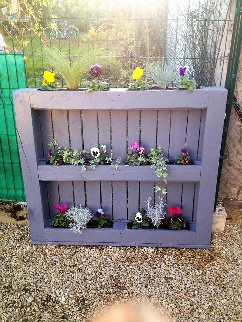 wood-pallet-planter-decor