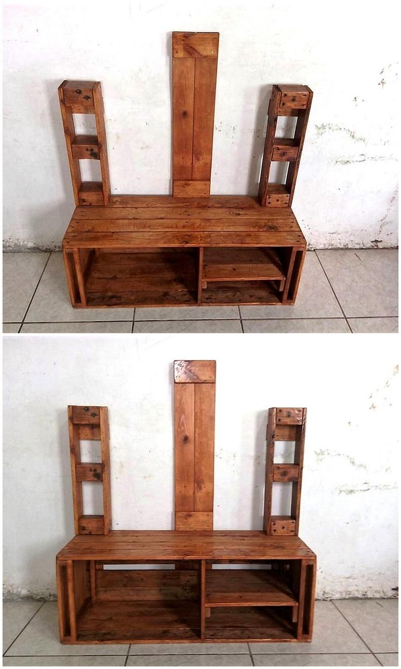 wood-pallet-rack