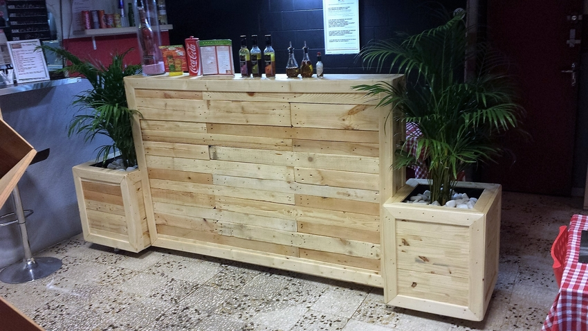 wood-pallet-recycled