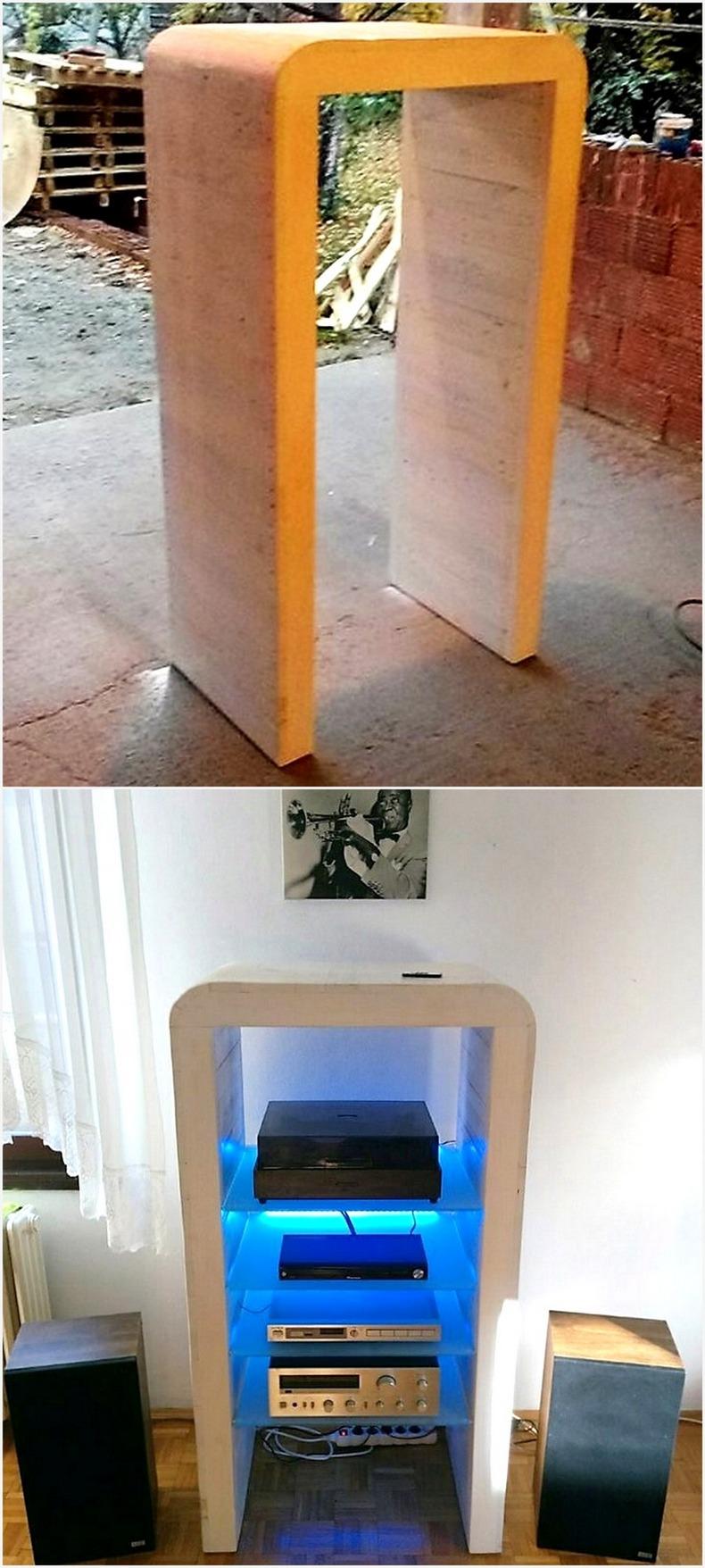 wood-pallet-shelf