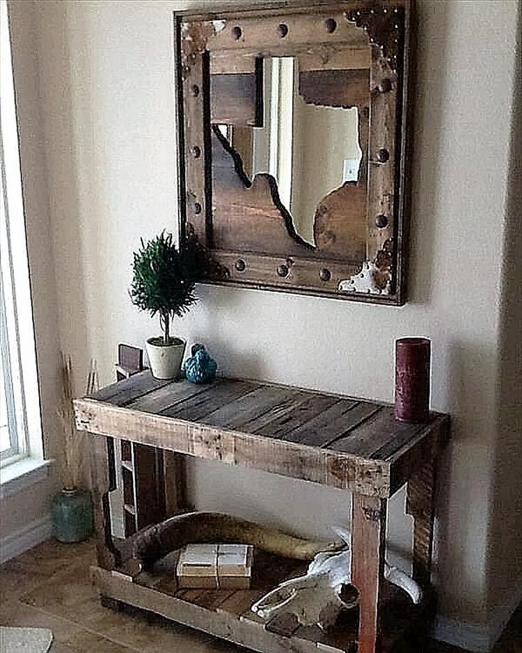 wood-pallet-vanity