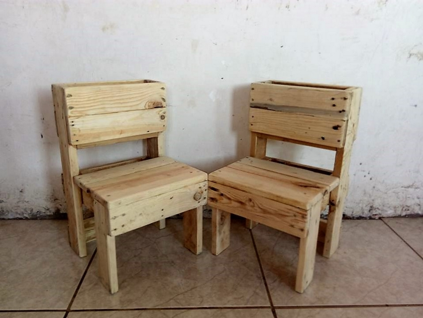 wooden-pallet-kids-furniture