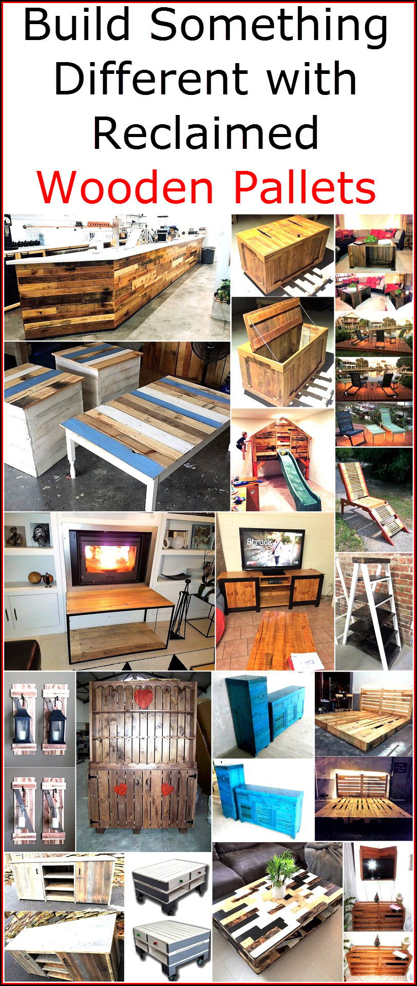 build-something-different-with-reclaimed-wooden-pallets
