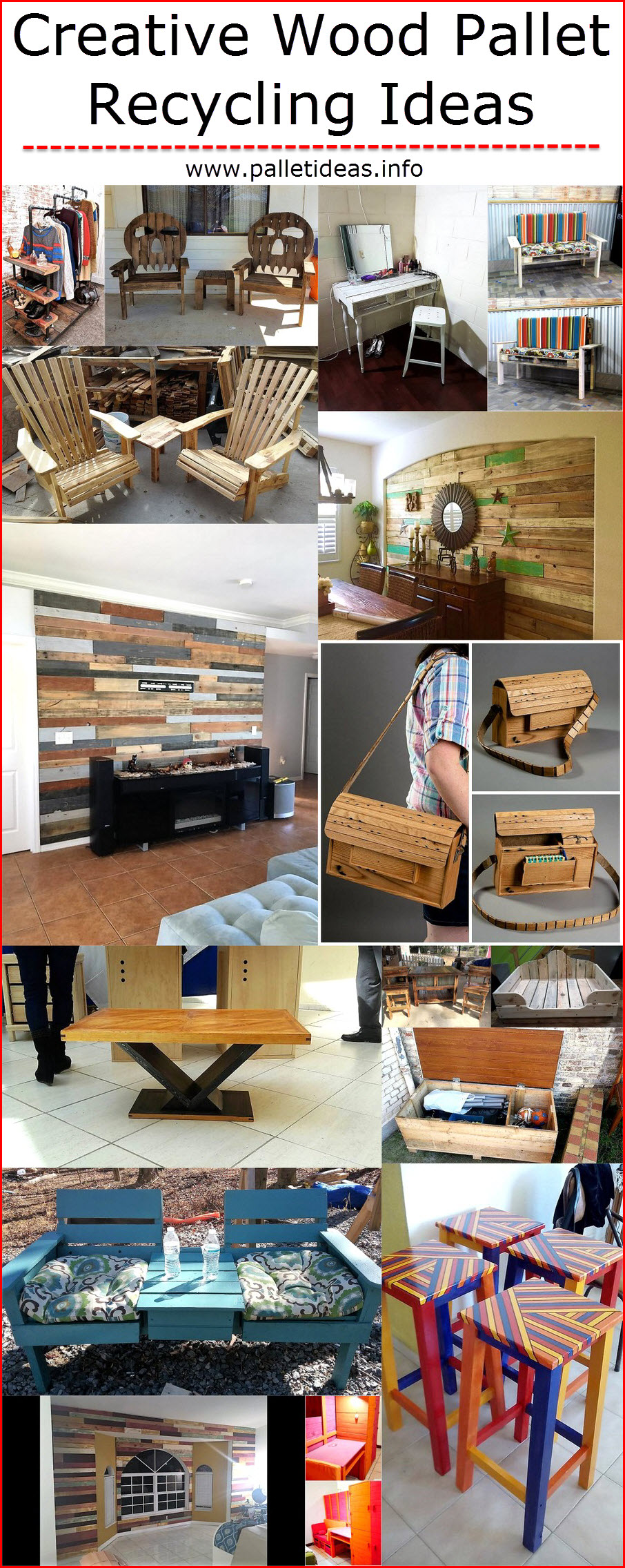 creative-wood-pallet-recycling-ideas