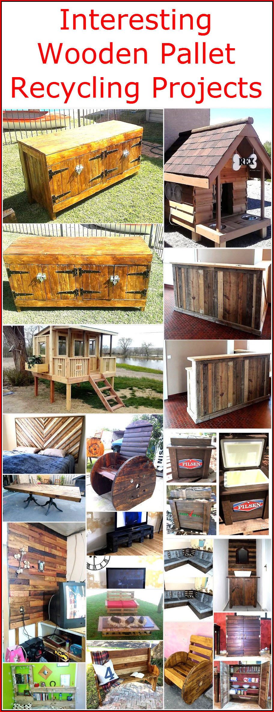 interesting-wooden-pallet-recycling-projects