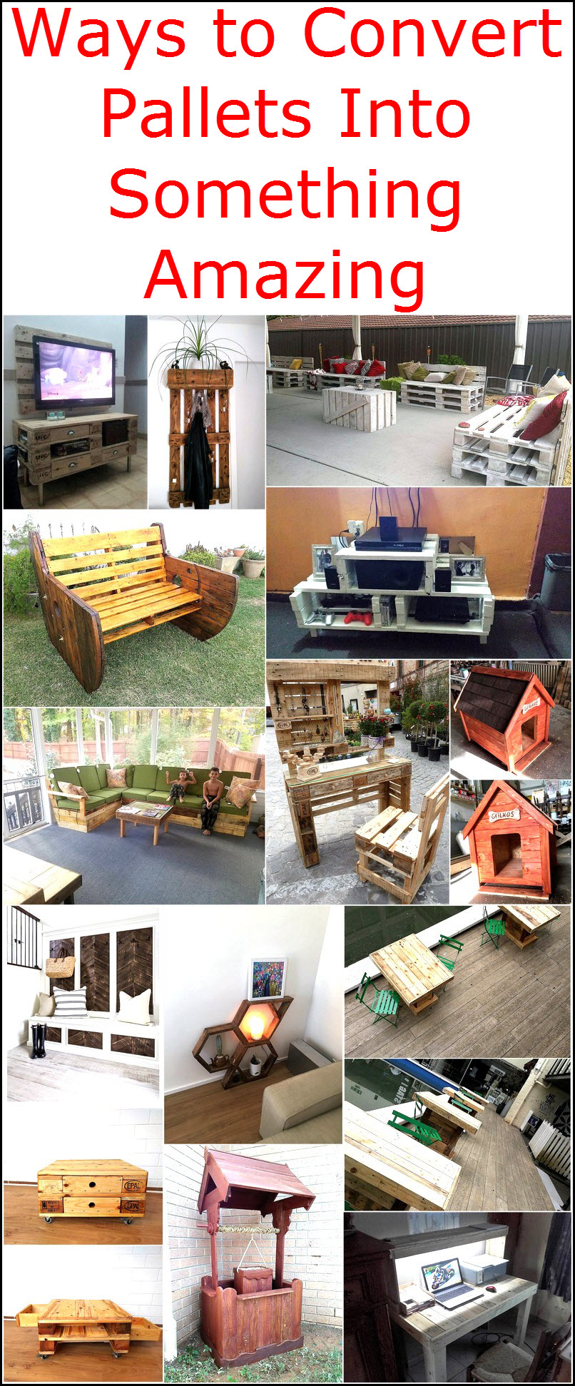 ways-to-convert-pallets-into-something-amazing