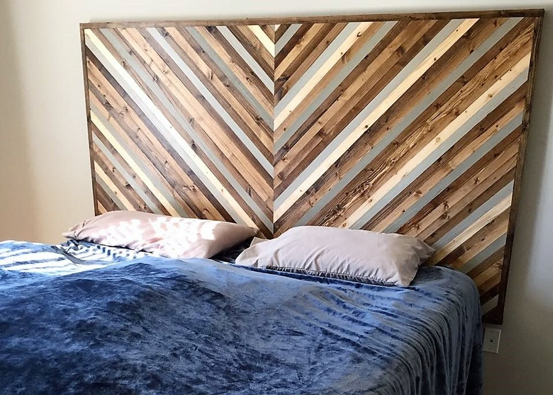 cute-pallet-bed-headboard