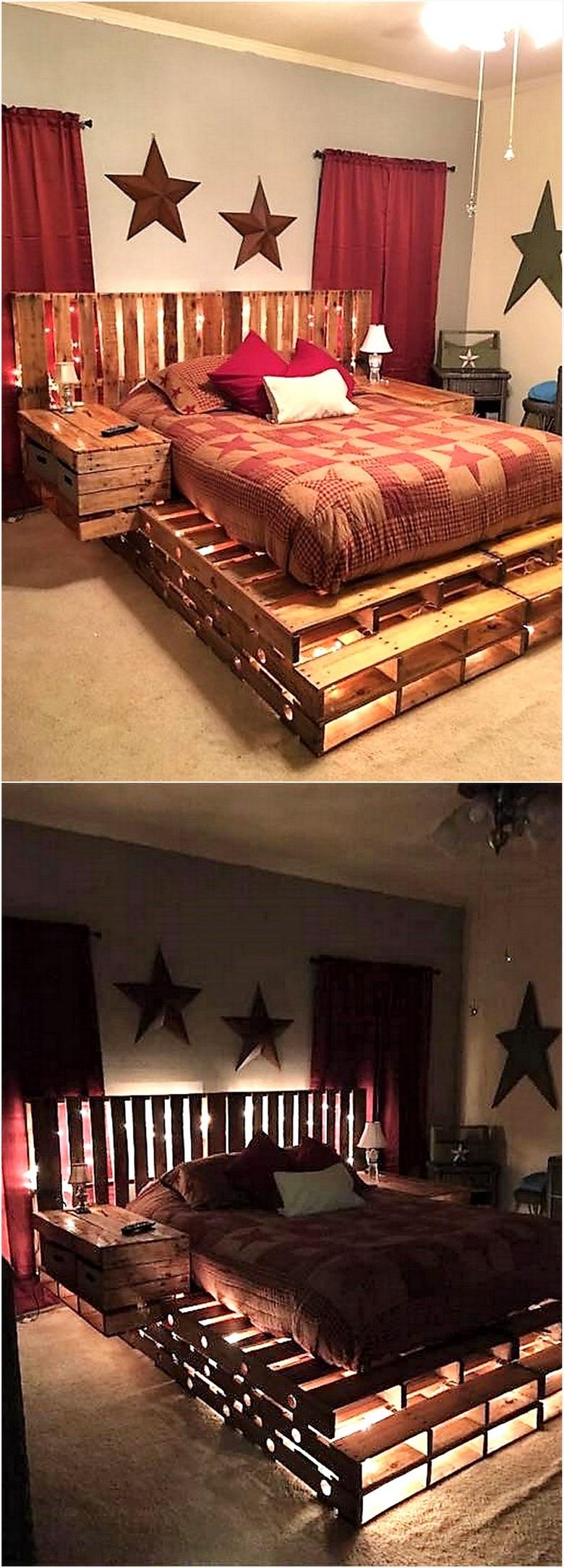 pallet-bed-plan