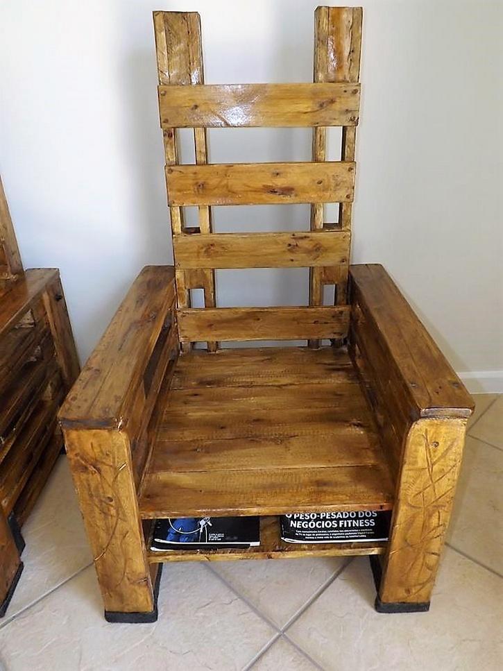 pallet-chair-idea