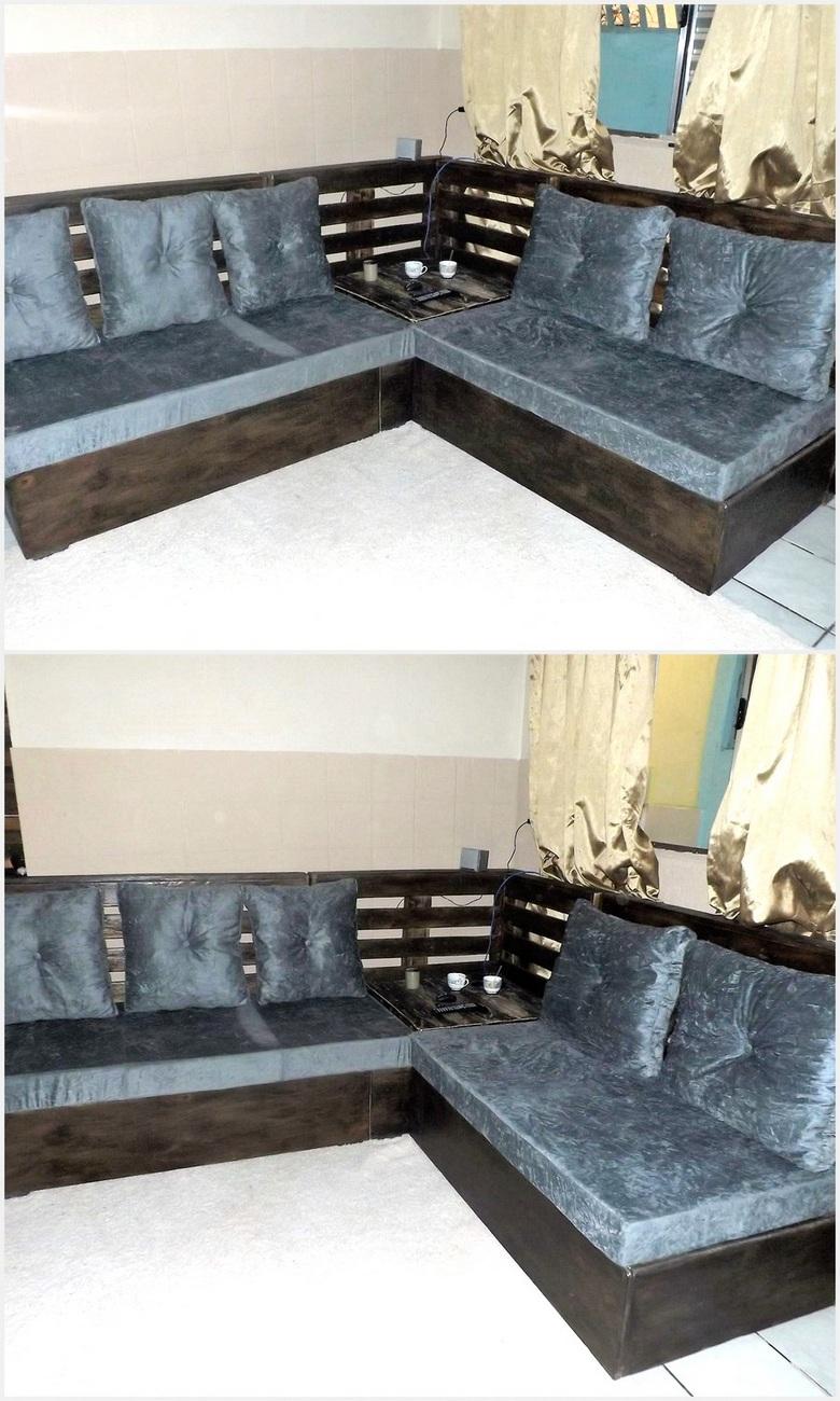 pallet-corner-couch