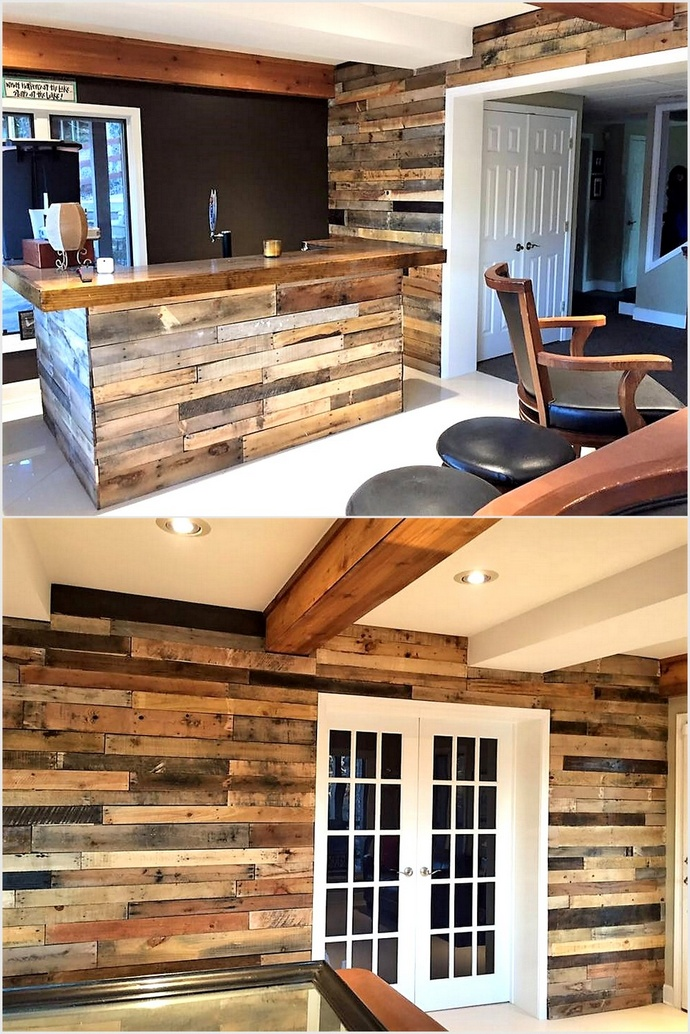 pallet-counter-and-wall-art