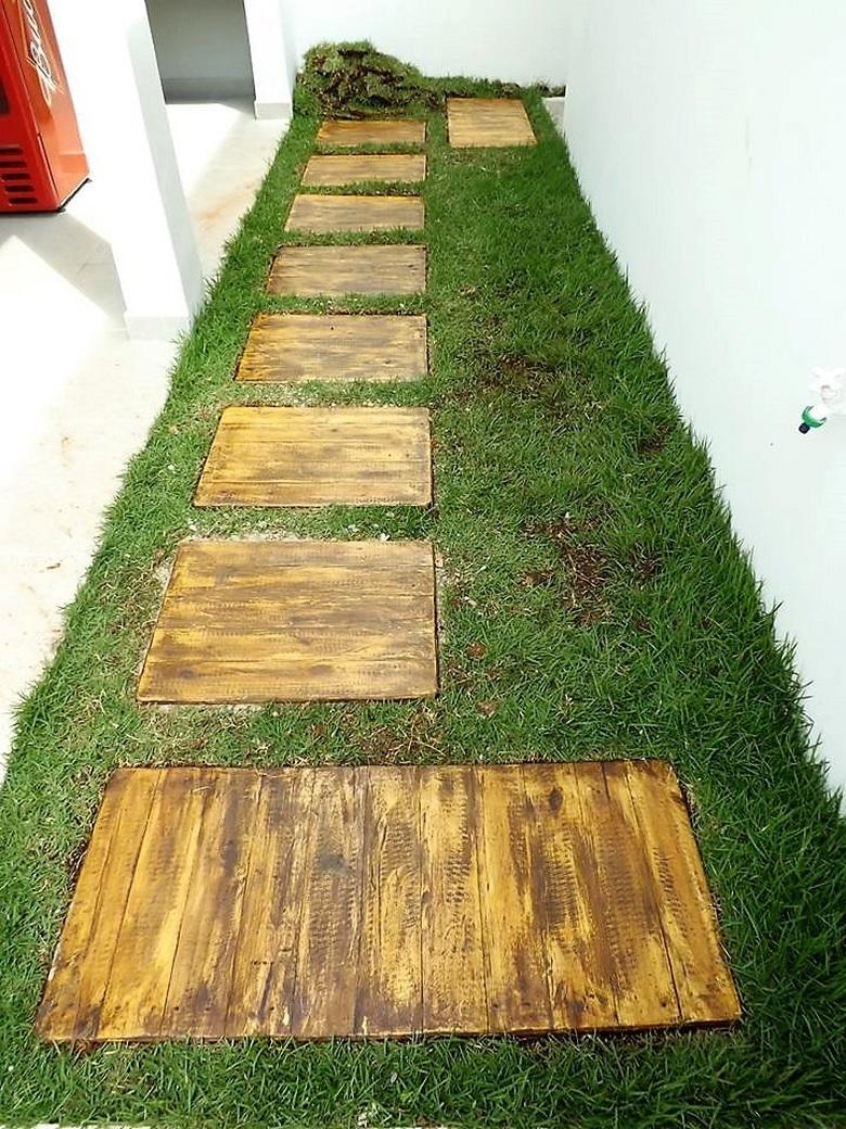 pallet-garden-deck-idea