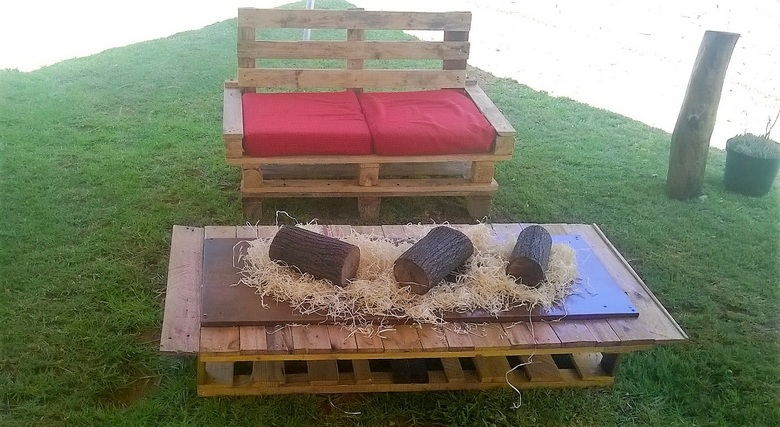 pallet-outdoor-furniture