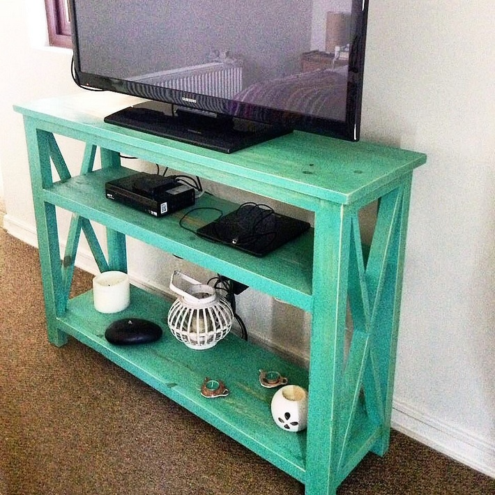 pallet-table-for-lcd