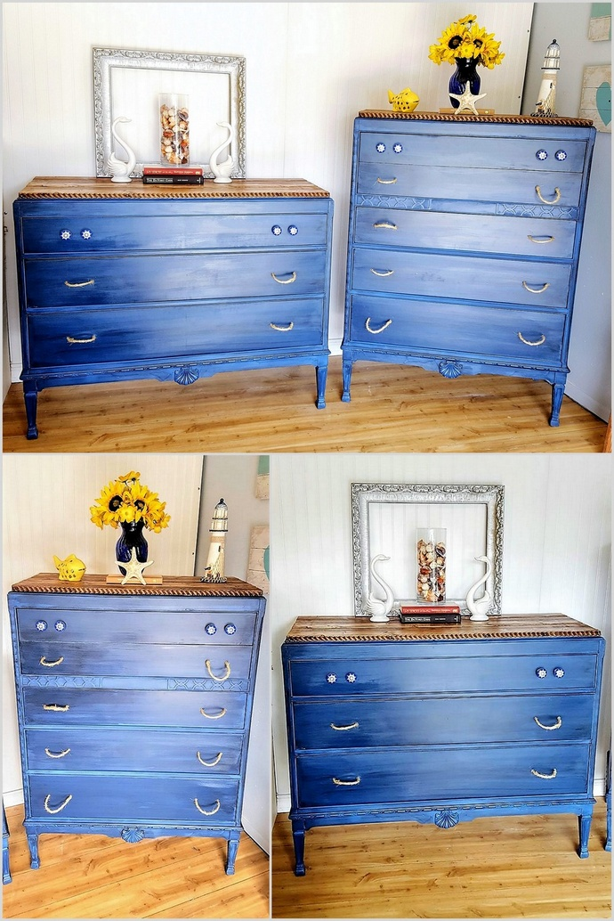 pallet-vintage-side-tables-with-drawers
