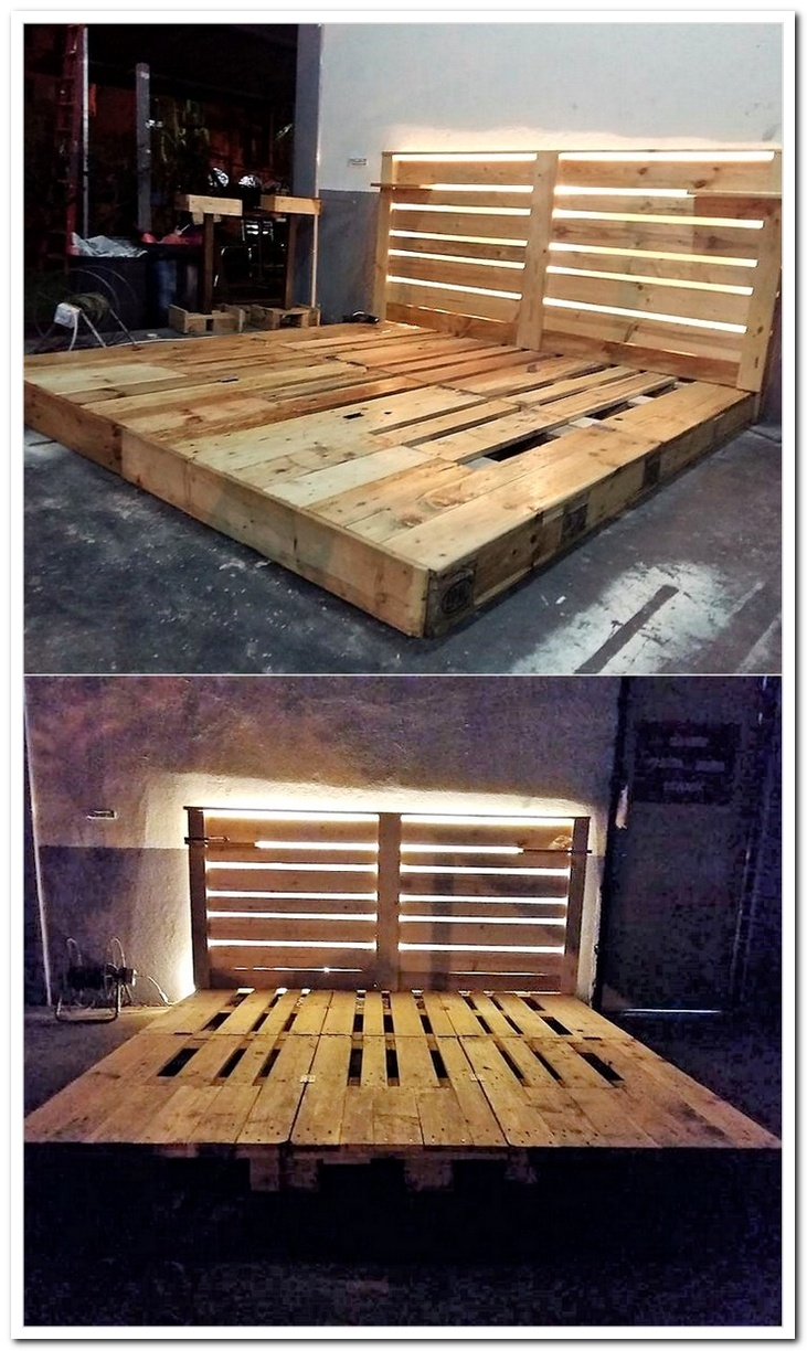reclaimed-pallet-tables