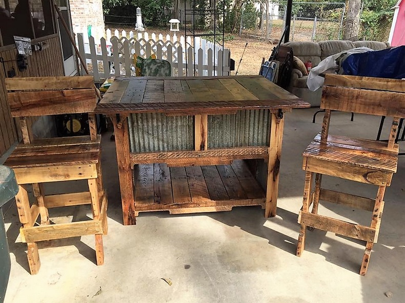 pallet-wood-furniture