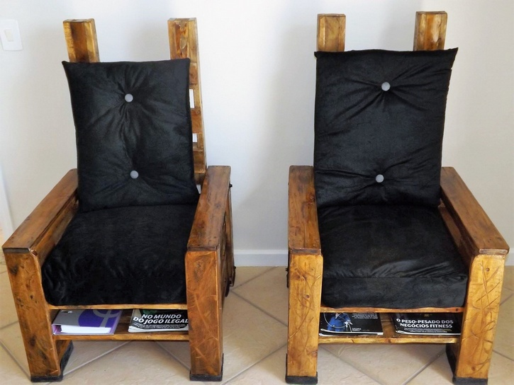 reclaimed-pallet-wood-chairs