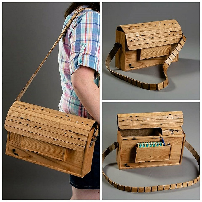 recycled-pallet-artistic-bag