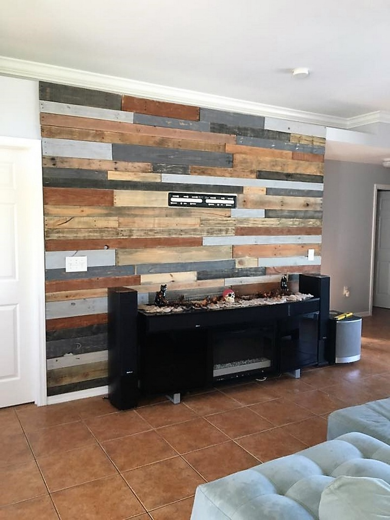 wall-art-with-pallets-2