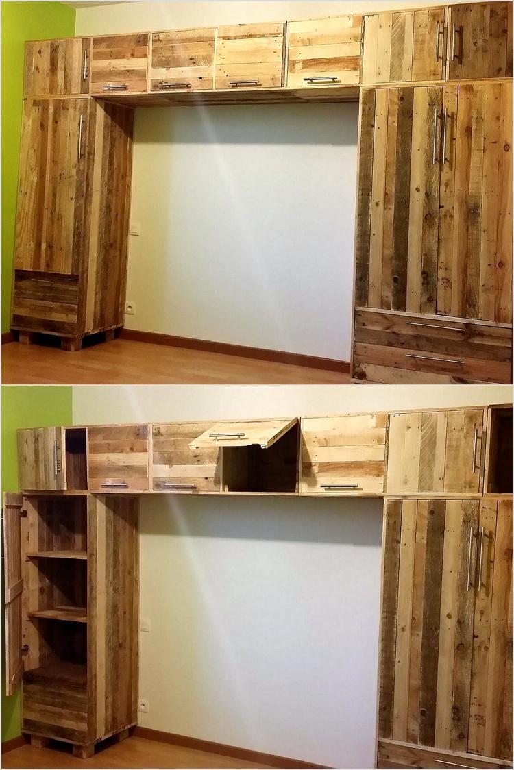 wood-pallet-closet-plan