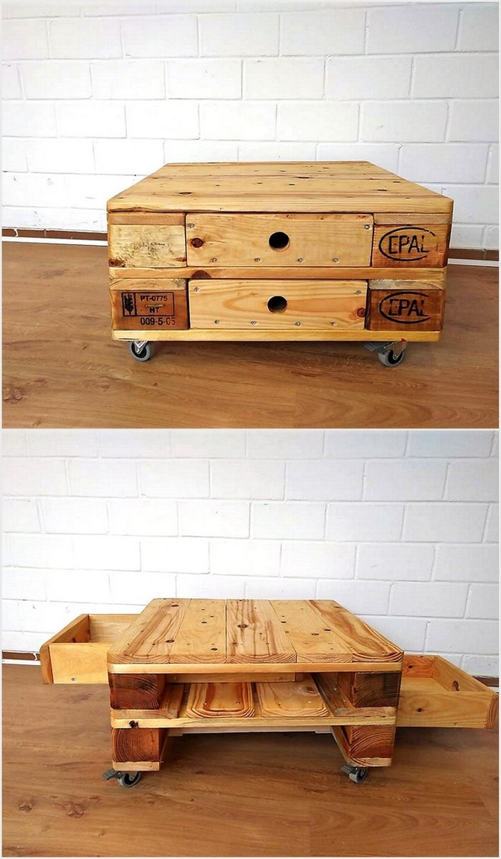 wood-pallet-table-idea
