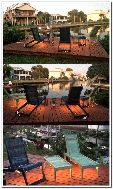 wooden-pallet-garden-deck