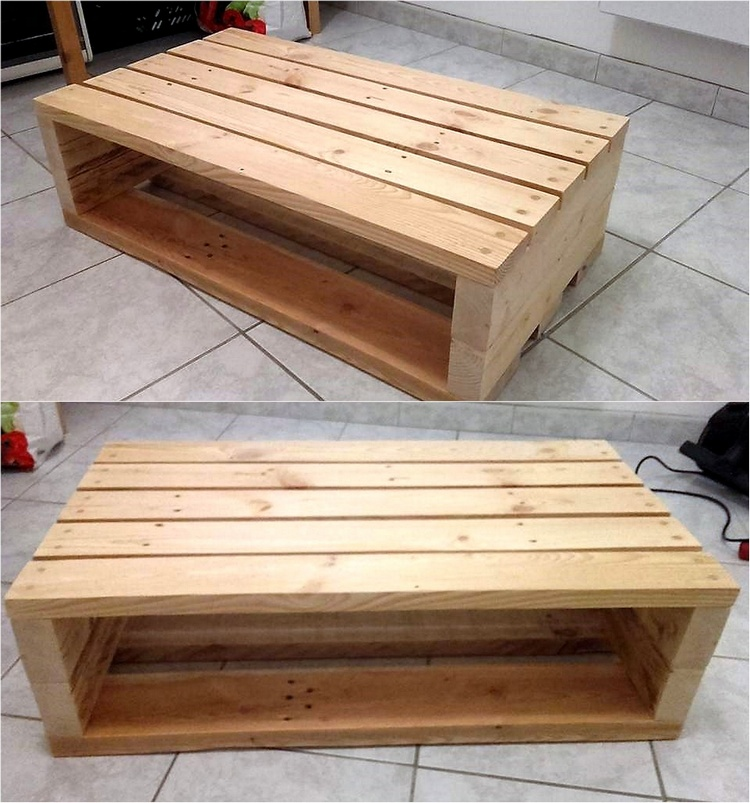 wooden-pallets-table