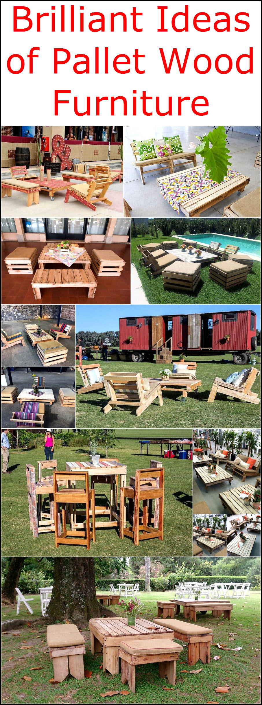 brilliant-ideas-of-pallet-wood-furniture