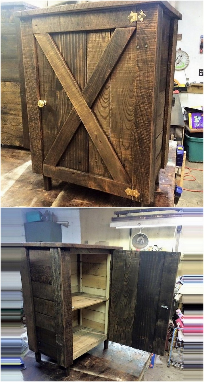 pallet-storage-end-tables