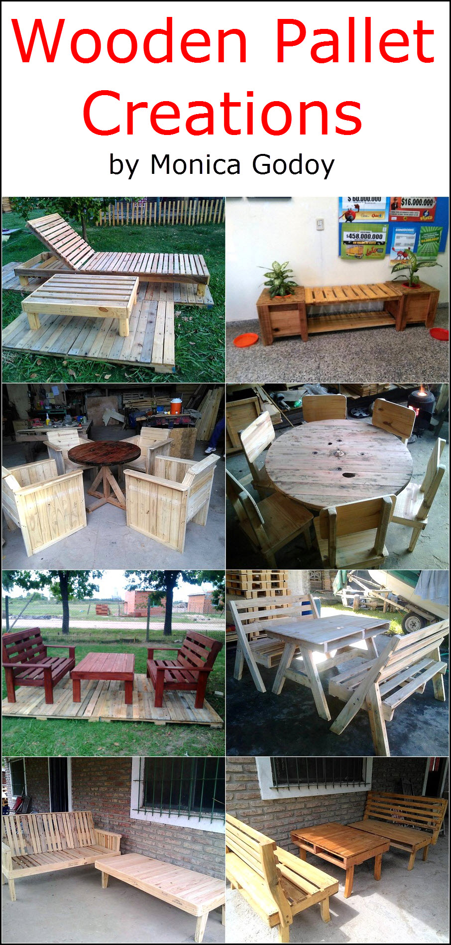 wooden-pallet-creations-by-monica-godoy