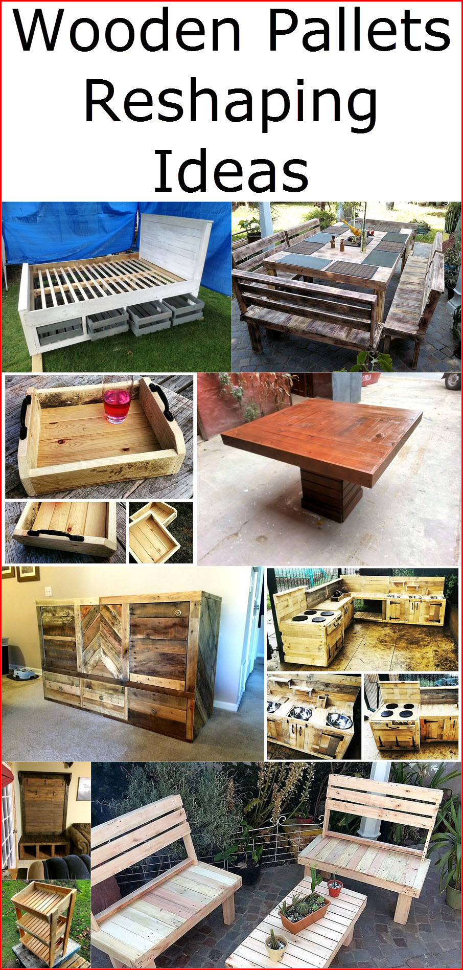 wooden-pallets-reshaping-ideas