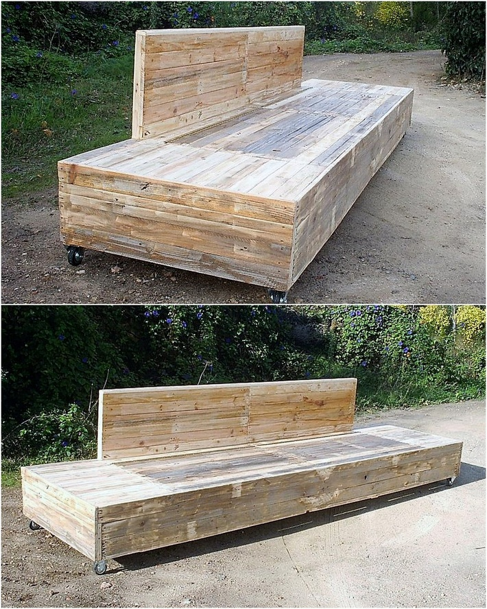 big-pallet-movable-bench