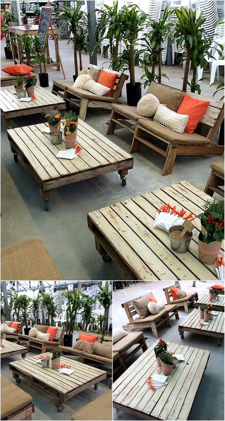 outdoor-furniture-made-with-pallets