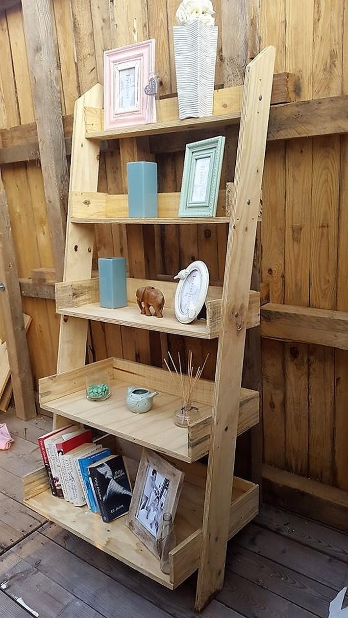pallet-decor-shelving-idea
