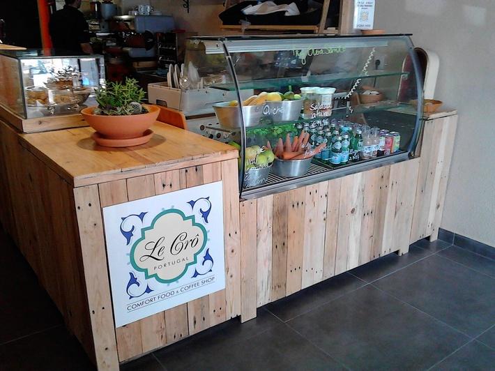 pallet-food-shop