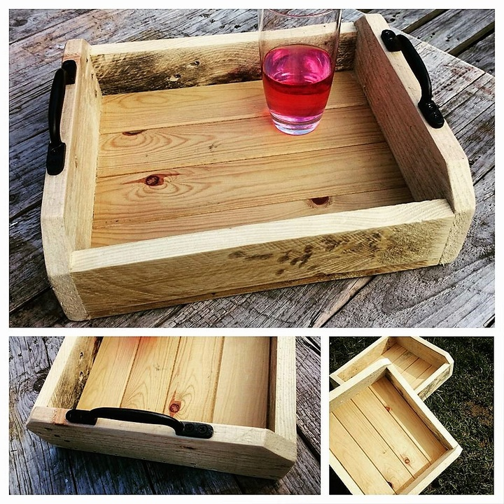 pallet-serving-tray-1