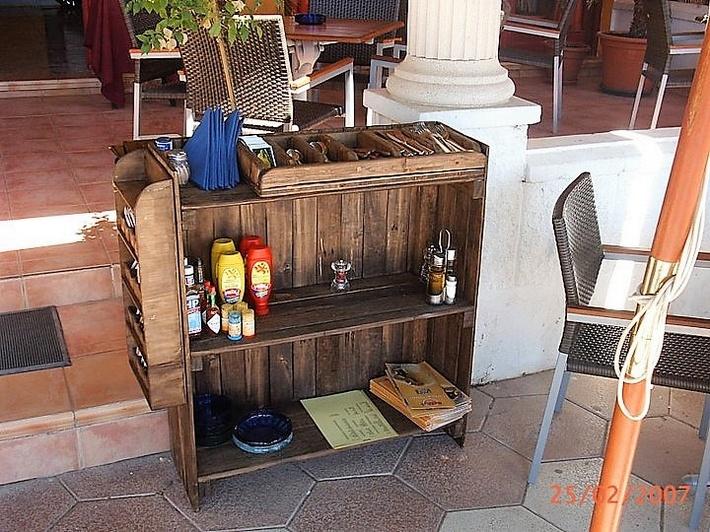 pallet-shelving-racks